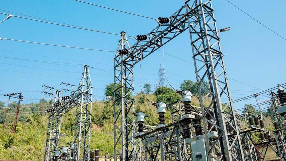 Image result for Reps ask FG to halt electricity tariff hike
