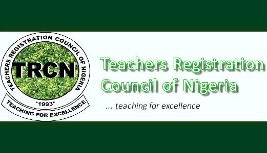 What is TRCN?
